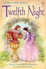 Twelth Night  HB