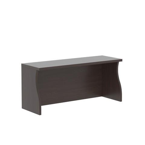 НС-1 Надставка на стол
