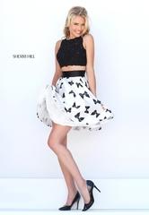 Sherri Hill 50218