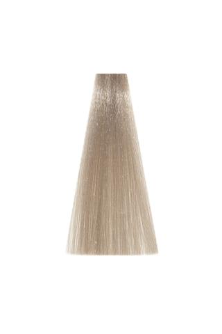 11.01 Барекс Пермессе 100мл ультраосветляющая краска для волос