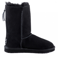 /collection/blaisendylyn/product/ugg-zip-black