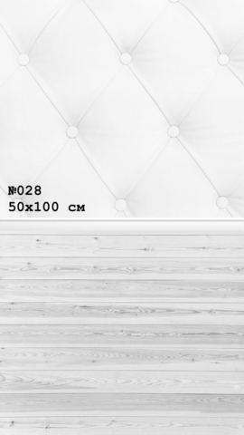 Фотофон виниловый стена-пол «Мягкий» №028