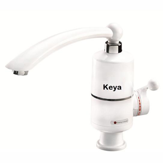 Хит продаж Электронагреватель проточный - насадка на кран KEYA 483733bd47a6575ba6cccf2e26b97b33.jpg