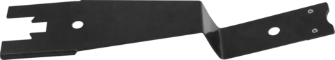 AB030018 Устройство для снятия креплений рукоятки стеклоподъемника