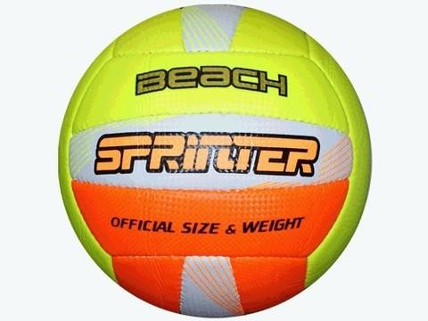 Мяч для волейбола SPRINTER.
