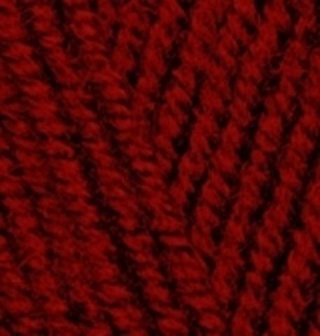 Купить Пряжа Alize Superlana Maxi Код цвета 538 | Интернет-магазин пряжи «Пряха»
