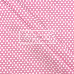 Ткань для пэчворка, хлопок 100% (арт. MM0602)