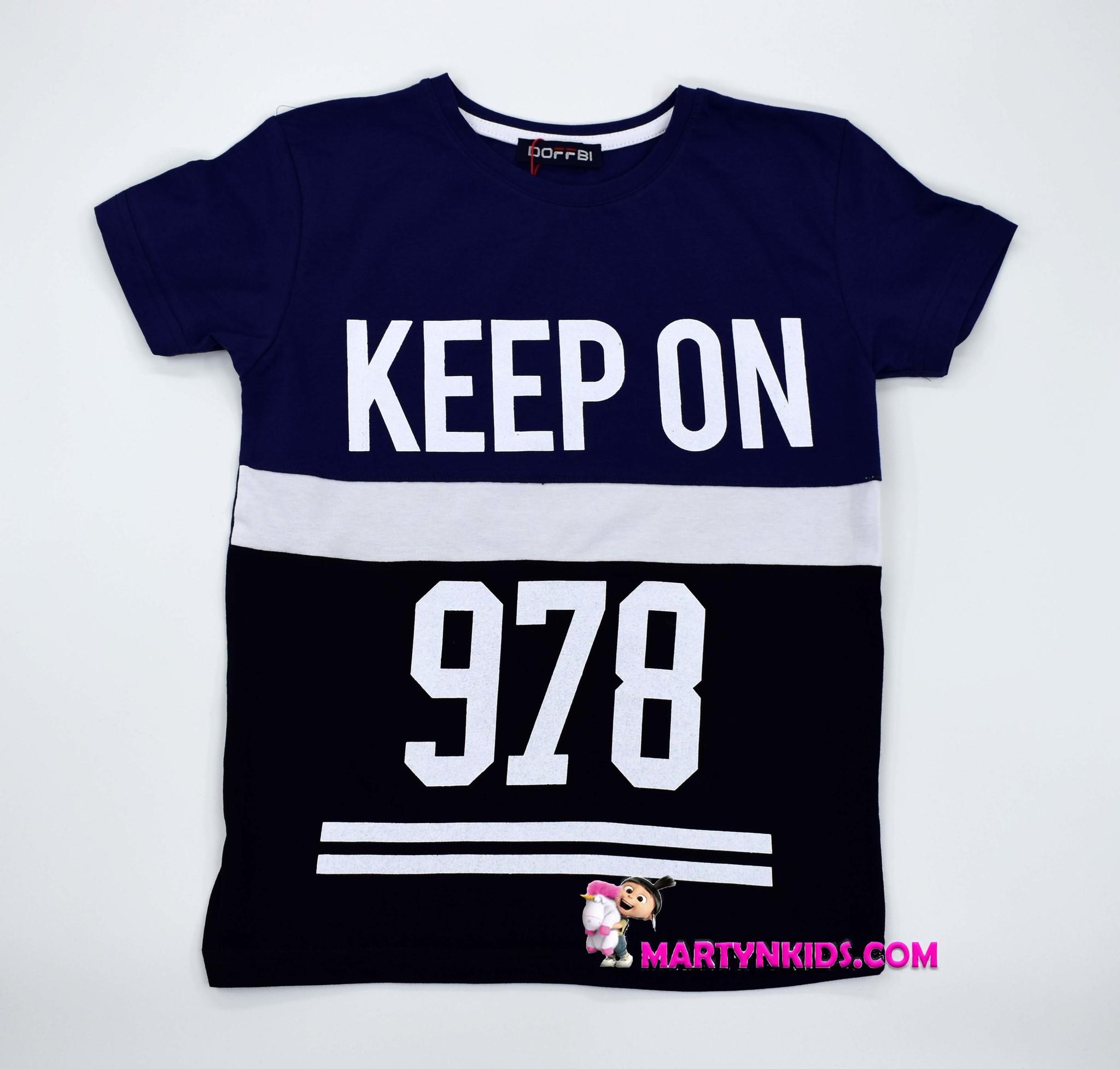 2187 футболка