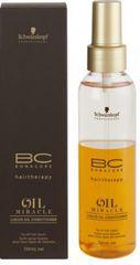 Спрей-Кондиционер Золотое Сияние Schwarzkopf BC Bonacure Oil Miracle Liquid Oil Conditioner