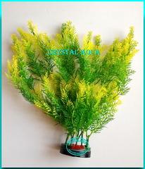 Растение Атман M-128E, 30см