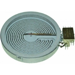 Конфорка HI-LI 1200W D165 Indesit, Whirlpool 139035