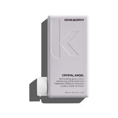 Kevin Murphy Coloring Crystal Angel - Тонирующий Бальзам-уход для светлых волос