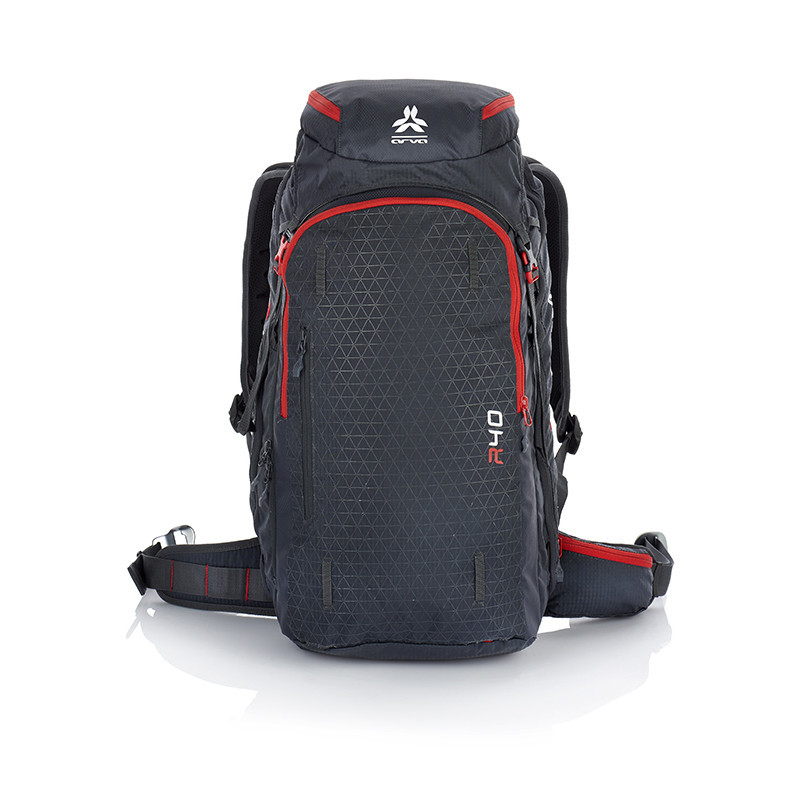 Лавинный рюкзак Airbag Reactor 40 (2019)