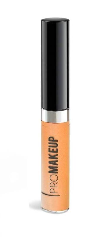 Акватинт PRO Makeup Aquatint 10