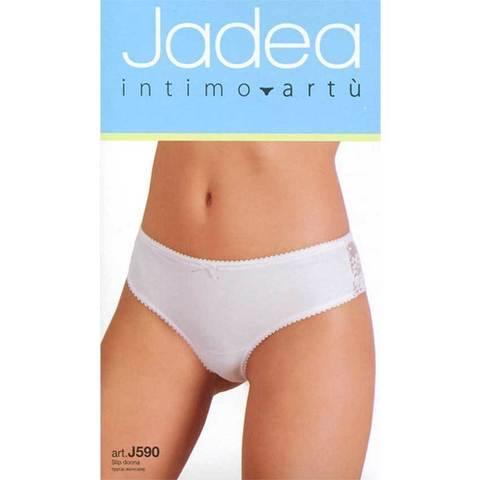 Трусы 590 Jadea
