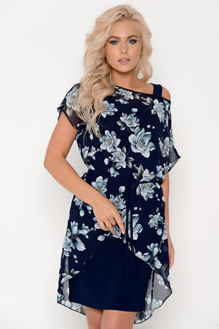 1d66182ee45 Новые коллекции женcкой одежды от производителя - Компания