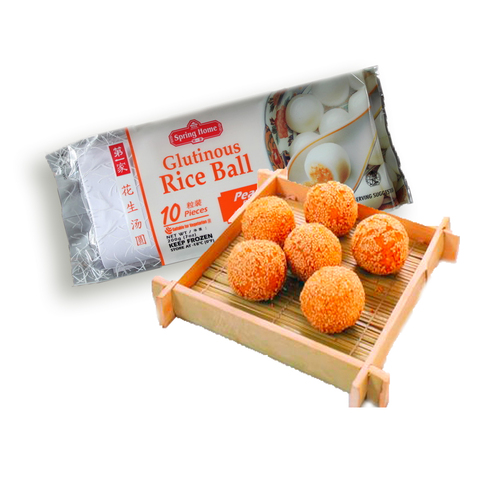 https://static-ru.insales.ru/images/products/1/4968/50041704/rice_balls_peanut.jpg