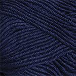 YarnArt Creative 241 темно-синий