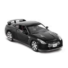 Коллекционная модель Nissan GT-R