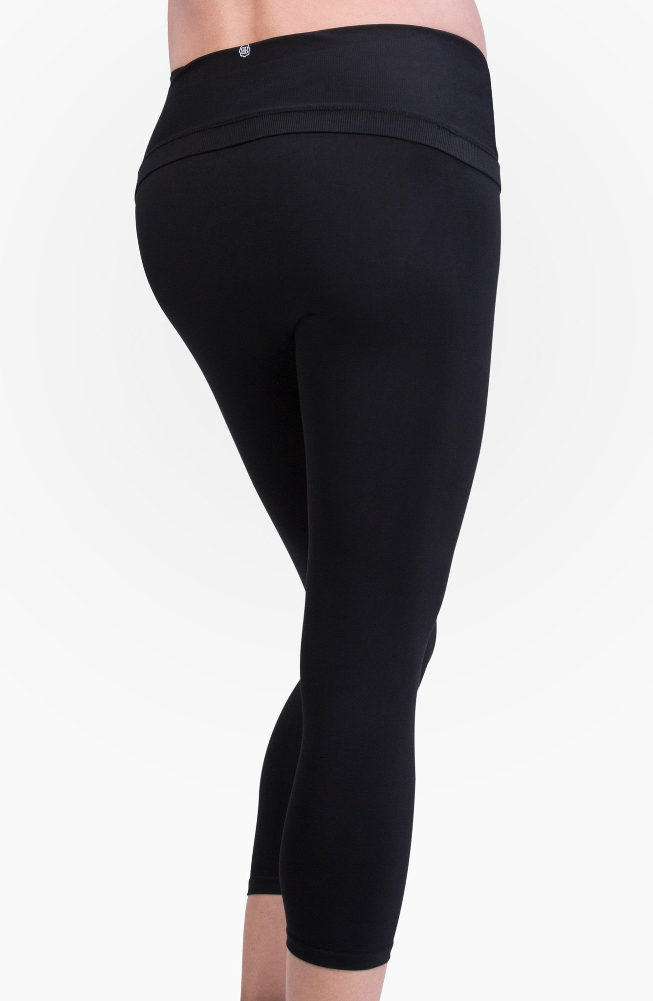 Капри для беременных Bump Support™ BELLY BANDIT ®
