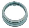 Манжета люка (уплотнитель двери) для стиральной машины Candy (Канди) - 41008482