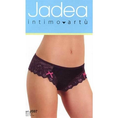 Трусы 597 Jadea
