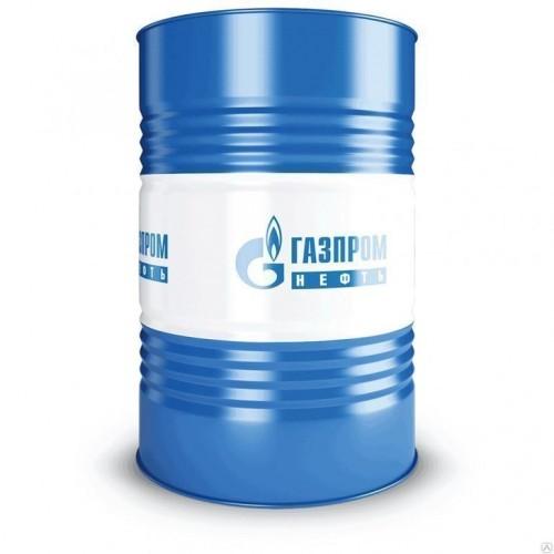 Gazpromneft HVLP 46 Гидравлическое масло ( бочка 205)
