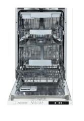 Посудомоечная машина Schaub Lorenz SLG VI4210