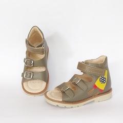 лечебно-профилактическая обувь