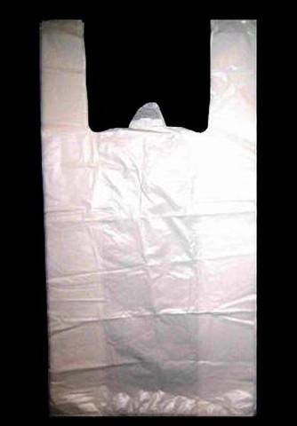 Пакет обыкновенный, упаковочный