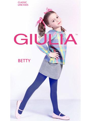 Детские колготки Betty 80 Giulia