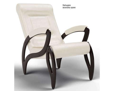 Кресло для отдыха Зельден (Модель 51) экокожа