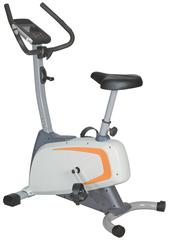 Велотренажер магнитный SPEEDMAX