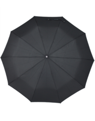 Зонт мужской автомат ТРИ СЛОНА 910 фото 2