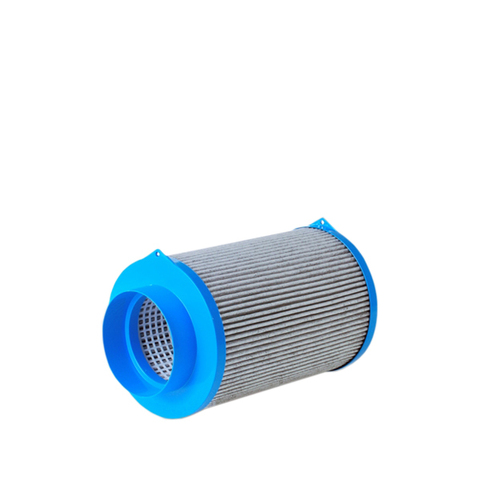 CarbonActive HomeLine Filter 300Z 300/125mm