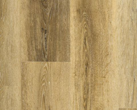 Кварц виниловый ламинат StoneWood Балтеро (Baltero) SW 1013