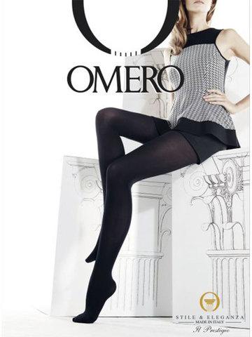 Колготки Iride 50 Omero