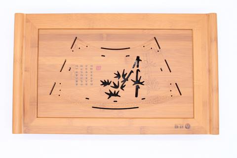 Ча бань(доска чайная) 110829