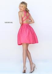 Sherri Hill 50293