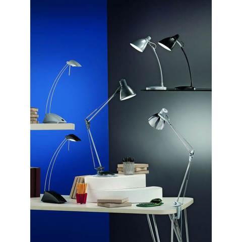 Настольная лампа Eglo TOP DESK 7060 2