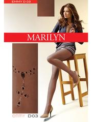 MARILYN EMMY D03