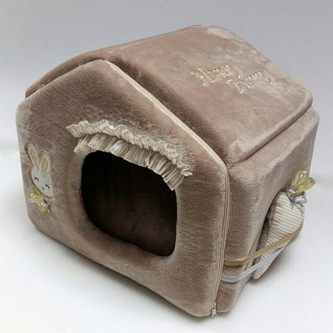 1692 DB - Домики для собак