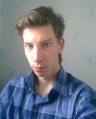 Бекниязов Александр Андреевич