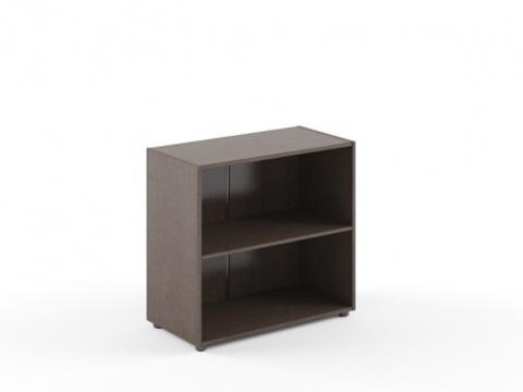 XLC 85 Шкаф открытый (850х410х795)