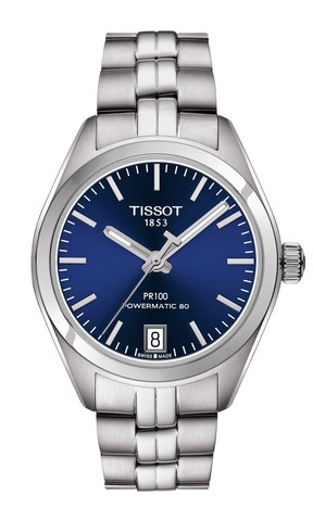 Tissot T.101.207.11.041.00