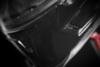 Icon Airframe Pro Gloss