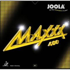 Накладка JOOLA Maxxx 400