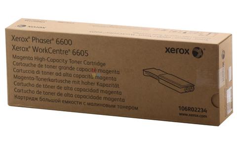 Xerox 106R02234