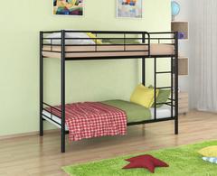 Двухъярусная кровать Севилья - 3