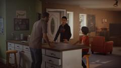 PS4 Life is Strange 2 Стандартное издание (русские субтитры)